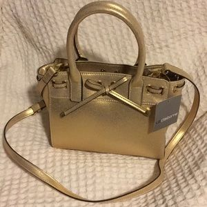 NWT Liz  Claiborne purse